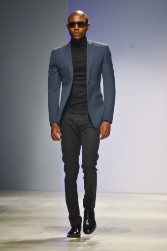 t-i-nathan-heineken-lagos-fashion-design-week_theafricanista-6