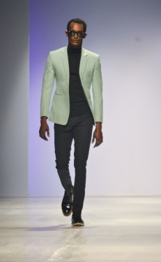 t-i-nathan-heineken-lagos-fashion-design-week_theafricanista-7