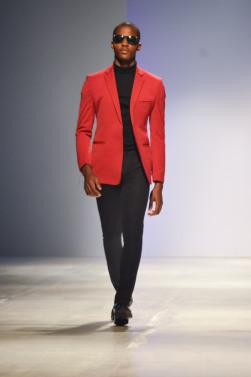 t-i-nathan-heineken-lagos-fashion-design-week_theafricanista-8