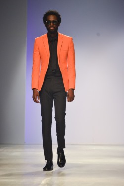 t-i-nathan-heineken-lagos-fashion-design-week_theafricanista-9