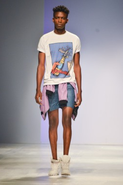 t-i-nathan-heineken-lagos-fashion-design-week_theafricanista-com