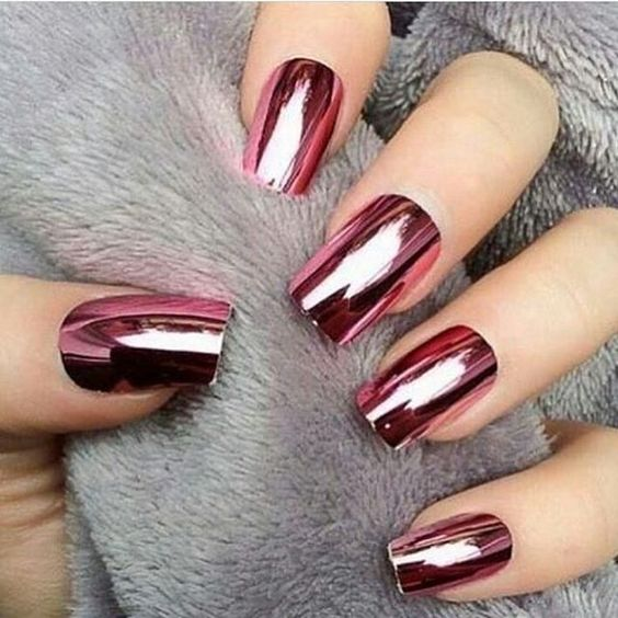 nail-ideas-glitter-season-23-theafricanista-com