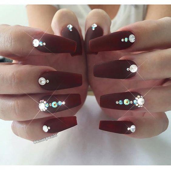 nail-ideas-glitter-season_theafricanista-14