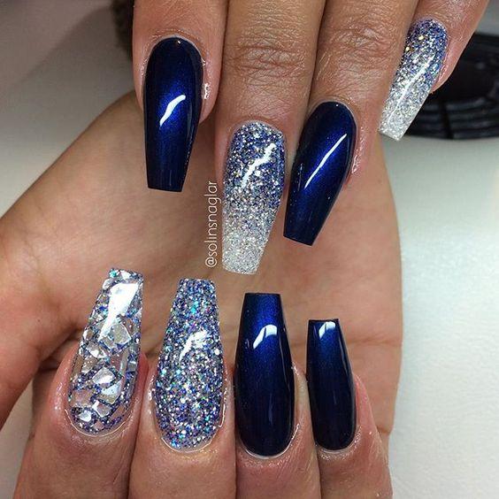 nail-ideas-glitter-season_theafricanista-5