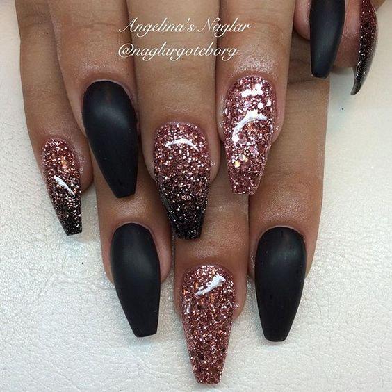 nail-ideas-glitter-season_theafricanista-7