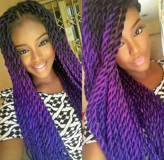 top-trending-hairstyles-colors-theafricanista-18
