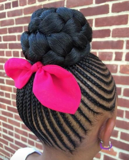 top-trending-hairstyles-colors-theafricanista-2