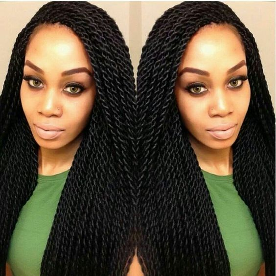 top-trending-hairstyles-colors-theafricanista-21