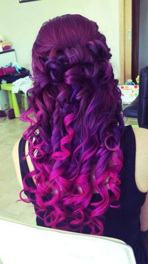 top-trending-hairstyles-colors-theafricanista-24