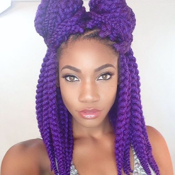 top-trending-hairstyles-colors-theafricanista-27