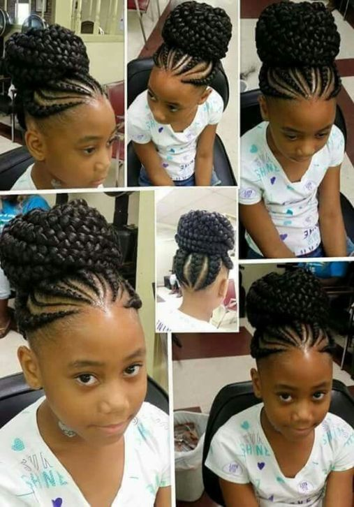 top-trending-hairstyles-colors-theafricanista-3