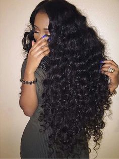 top-trending-hairstyles-colors-theafricanista-31