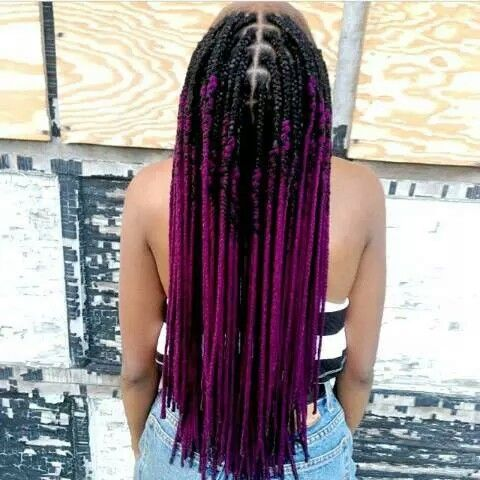 top-trending-hairstyles-colors-theafricanista-33