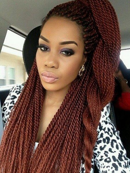 top-trending-hairstyles-colors-theafricanista-35