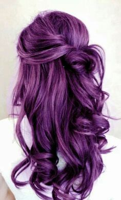 top-trending-hairstyles-colors-theafricanista-38