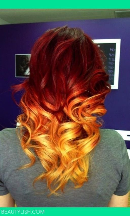 top-trending-hairstyles-colors-theafricanista-39