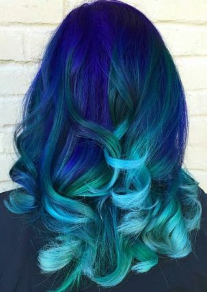 top-trending-hairstyles-colors-theafricanista-41