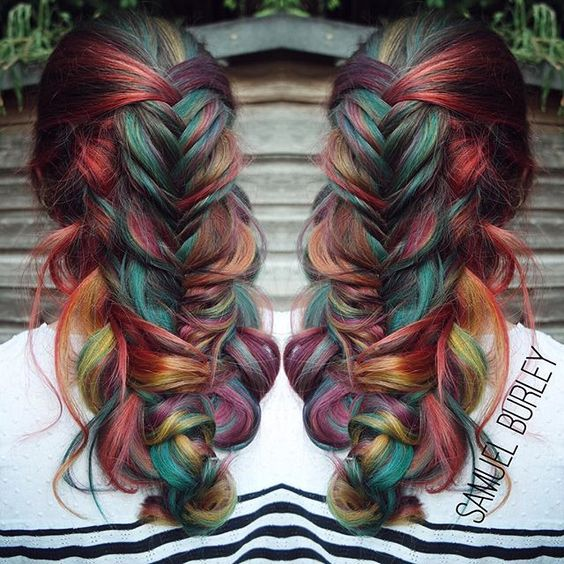 top-trending-hairstyles-colors-theafricanista-4