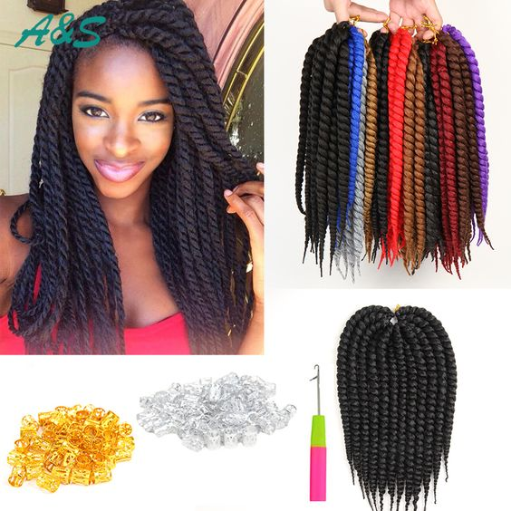 top-trending-hairstyles-colors-theafricanista-5