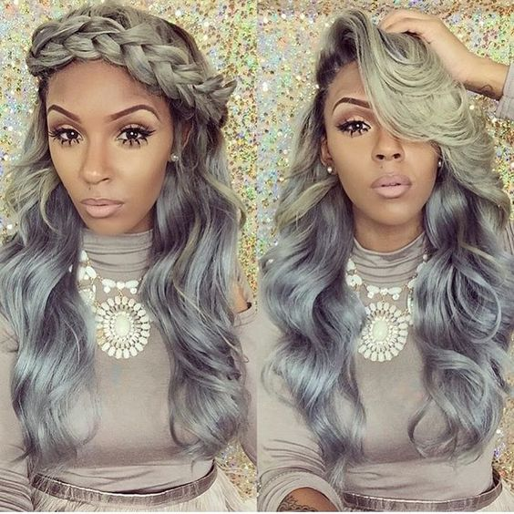 top-trending-hairstyles-colors-theafricanista-7