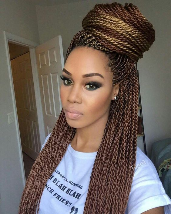 top-trending-hairstyles-colors-theafricanista-9