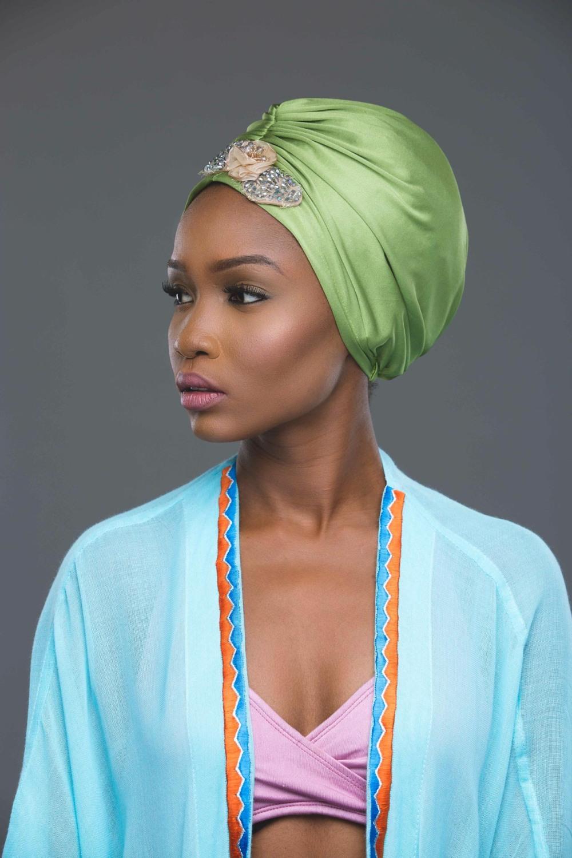 abaya-lagos_velvet_turbans_thafricanista-2