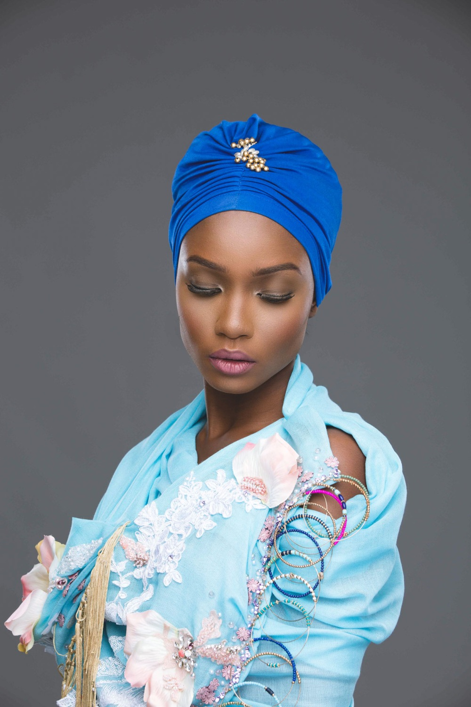 abaya-lagos_velvet_turbans_thafricanista (7).jpg