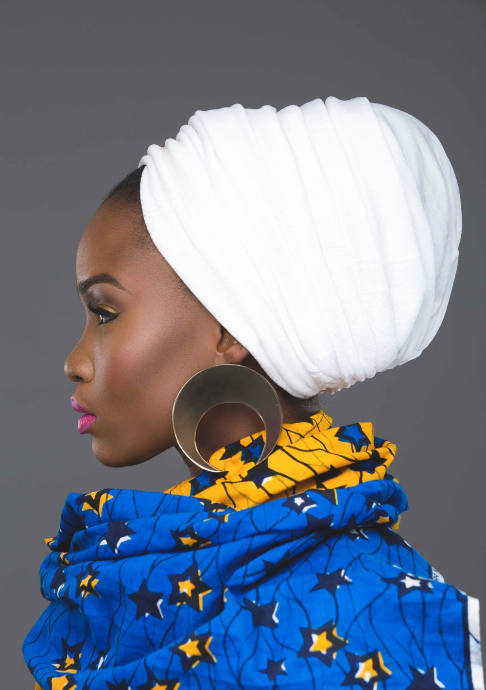 abaya-lagos_velvet_turbans_thafricanista (8).jpg