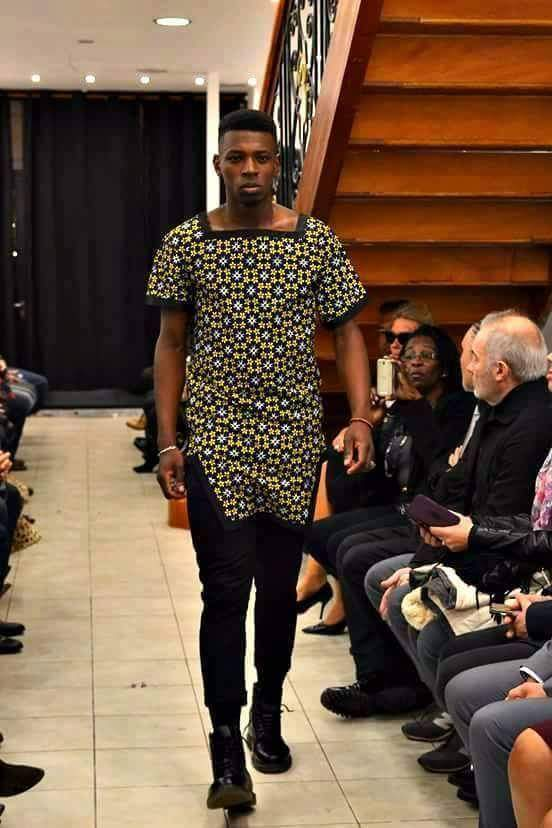 wazal-couture-2017-collections-ova-tete_theafricanista-1