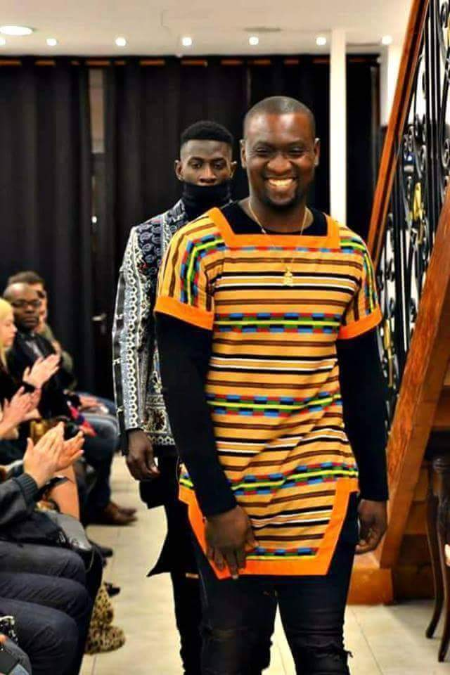 wazal-couture-2017-collections-ova-tete_theafricanista-2