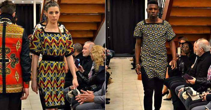 wazal-couture-2017-collections-ova-tete_theafricanista-8