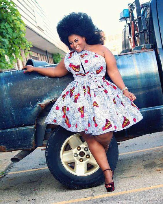 curvy-crush-wednesday_nakitened-esther_theafricanista.com (13)