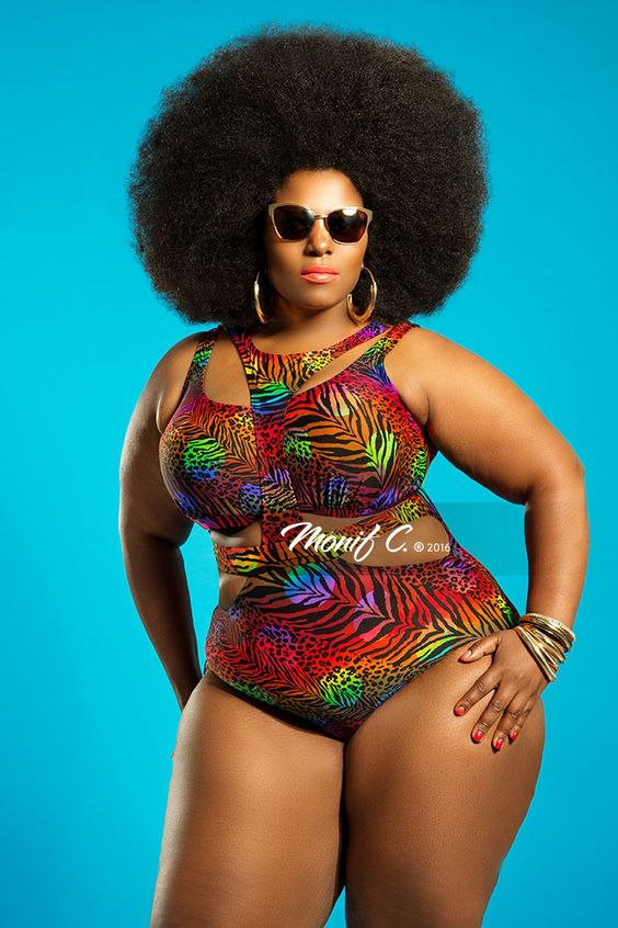 curvy-crush-wednesday_nakitened-esther_theafricanista.com (14)