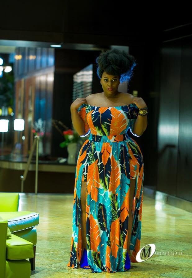 curvy-crush-wednesday_nakitened-esther_theafricanista.com (16)