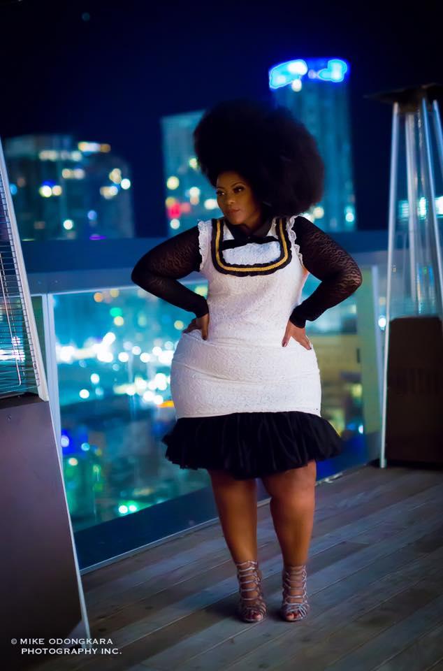 curvy-crush-wednesday_nakitened-esther_theafricanista.com (18)