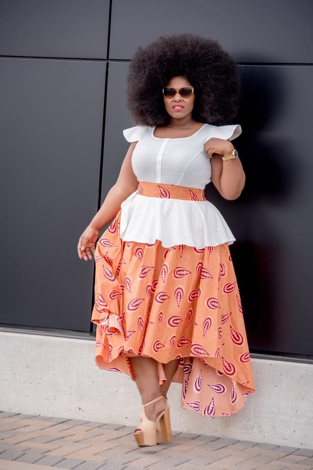 curvy-crush-wednesday_nakitened-esther_theafricanista.com (21)