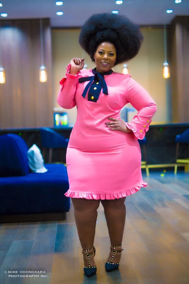 curvy-crush-wednesday_nakitened-esther_theafricanista.com (22)