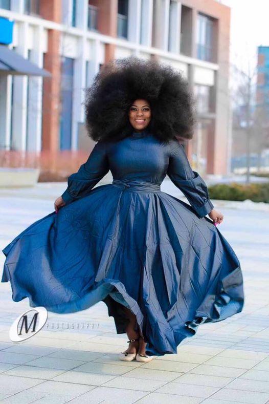 curvy-crush-wednesday_nakitened-esther_theafricanista.com (23)