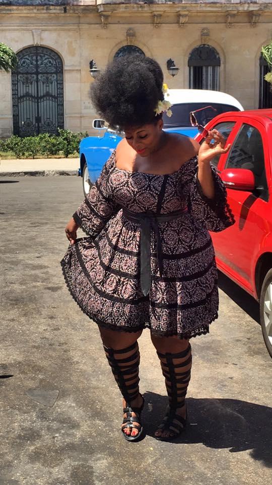 curvy-crush-wednesday_nakitened-esther_theafricanista.com (27)