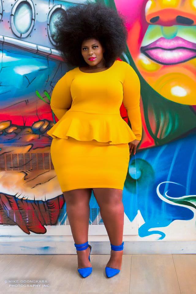 curvy-crush-wednesday_nakitened-esther_theafricanista.com (32)