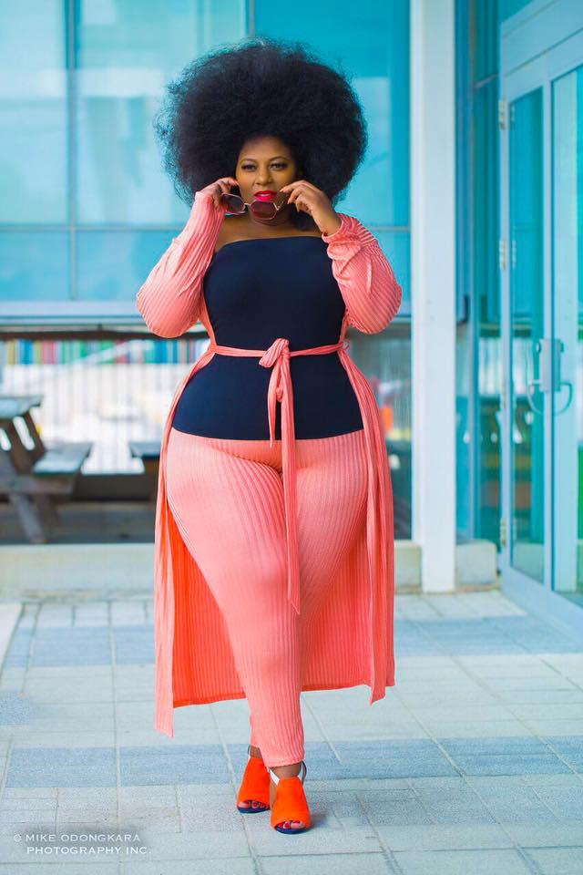 curvy-crush-wednesday_nakitened-esther_theafricanista.com (33)