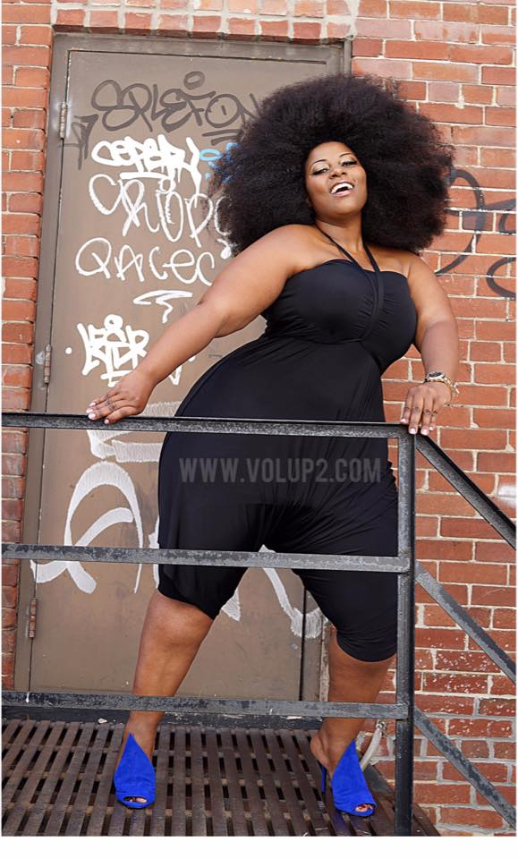 curvy-crush-wednesday_nakitened-esther_theafricanista.com (34)