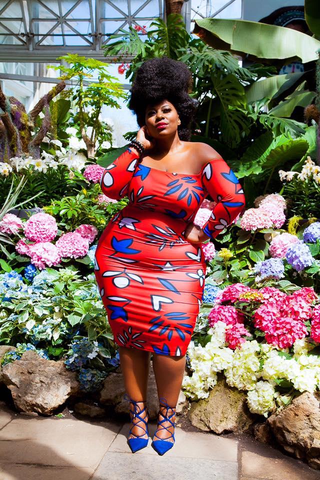 curvy-crush-wednesday_nakitened-esther_theafricanista.com (35)