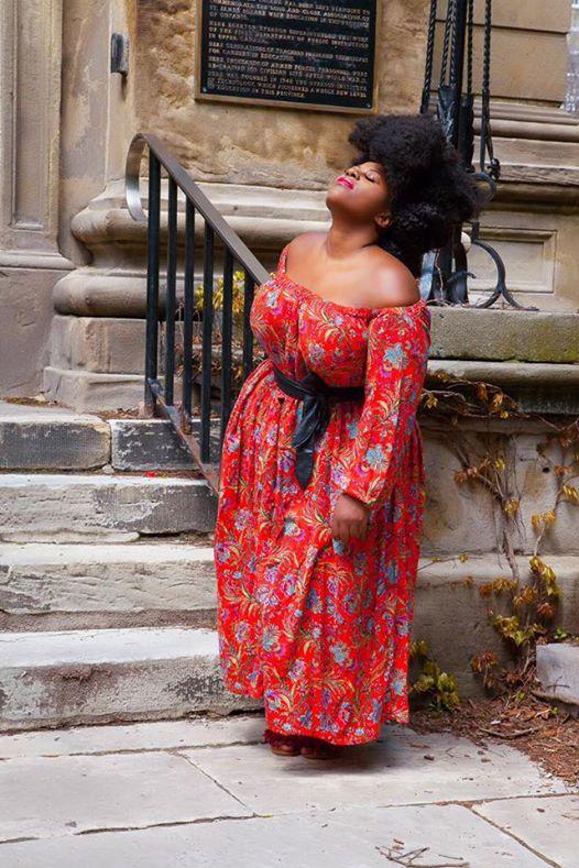 curvy-crush-wednesday_nakitened-esther_theafricanista.com (37)
