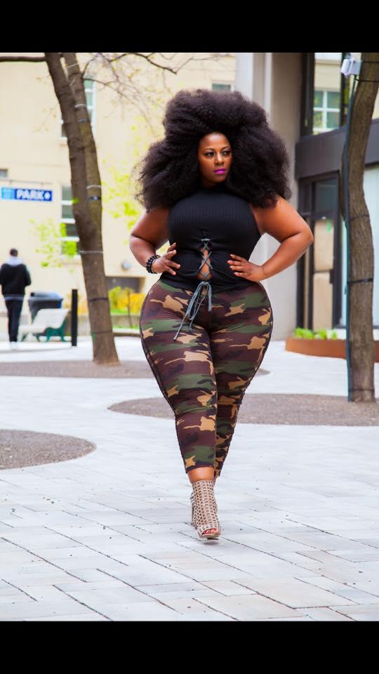 curvy-crush-wednesday_nakitened-esther_theafricanista.com (38)