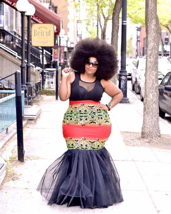 curvy-crush-wednesday_nakitened-esther_theafricanista.com (4)