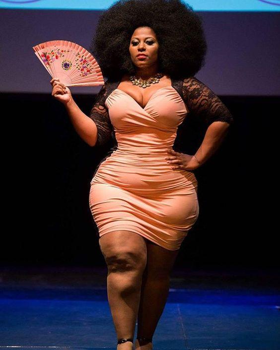 curvy-crush-wednesday_nakitened-esther_theafricanista.com (41)