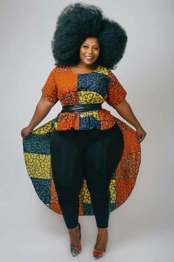 curvy-crush-wednesday_nakitened-esther_theafricanista.com (42)