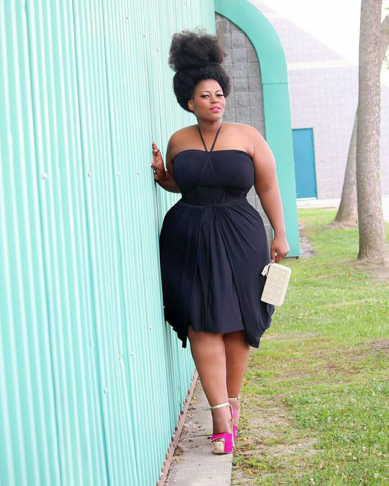curvy-crush-wednesday_nakitened-esther_theafricanista.com (43)