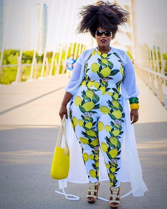 curvy-crush-wednesday_nakitened-esther_theafricanista.com (9)
